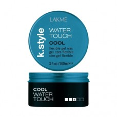 Гель-воск k.style Cool Water Touch 100 мл